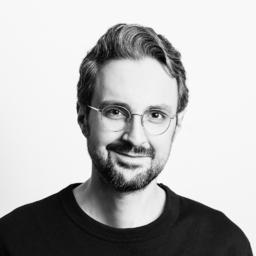 İskender DİRİK - LinkedIn - Berlin