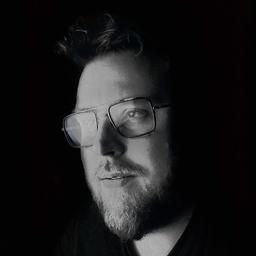 Marco Brosda's profile picture