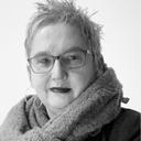 Nicole Haase - Mainz