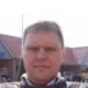 Peter Hansen - Copenhagen