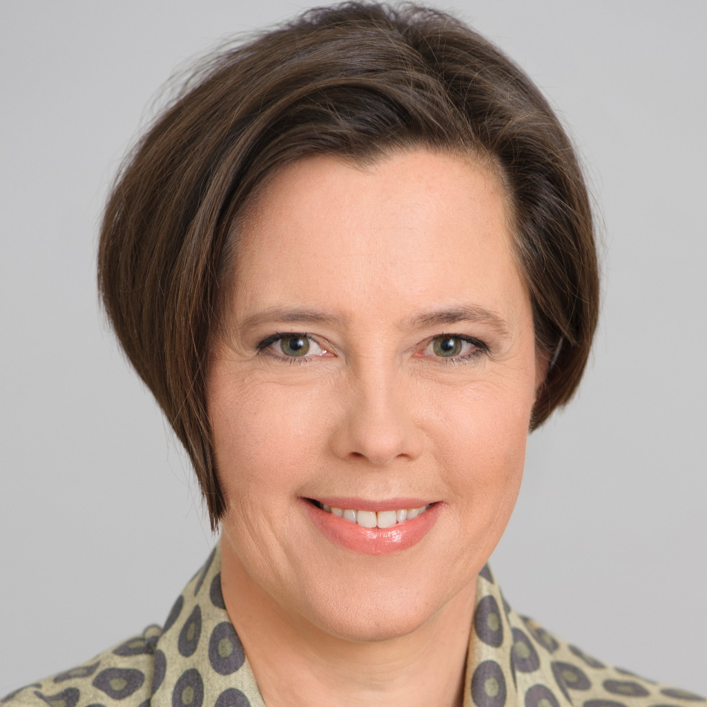 Ulrike Erdélyi's profile picture
