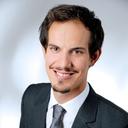 Michael Kerschbaumer - Salzburg