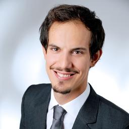<b>Michael Kerschbaumer</b> - Technische Universität Graz - Graz - michael-kerschbaumer-foto.256x256