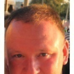 Dirk Neumann's profile picture
