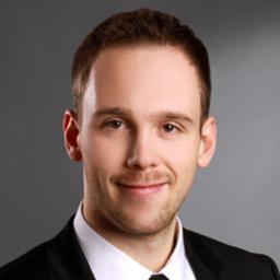 Konstantin Etzel - Etzel TGA Ingenieurgesellschaft mbH & Co. KG - Petersberg