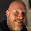 Stefan Schaub - Köngen