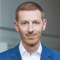 Johannes Kochs - Selbstständiger Berater - Regensburg