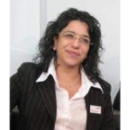 Gloria Marcelino's profile picture