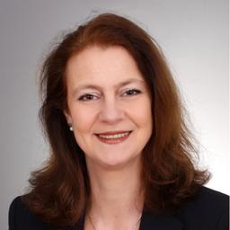 Stefanie Hofmann - OfficeServe Hofmann GmbH - Schwalbach