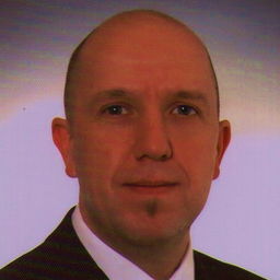 Frank Glückhardt's profile picture