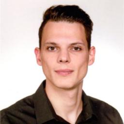 Julian Vogel - Self Employed Freelancer - Frankfurt Am Main