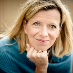 Claudia Büring
