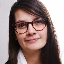 Sarah Bahner's profile picture