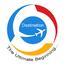 Destination The Beginning - Chandigarh