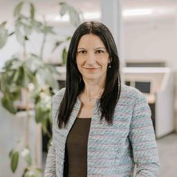 Nicole Beer's profile picture