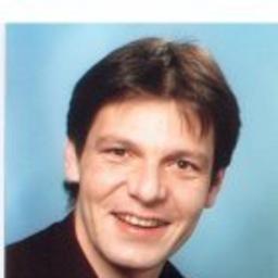 Perry Pakull - Trivadis AG - Glattbrugg