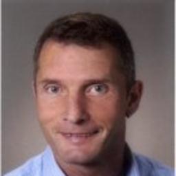 Norbert Pries - PNC ITsolutions - Spardorf