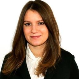 Mag. Andrea Gesierich's profile picture
