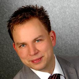 Stefan Langenbucher's profile picture