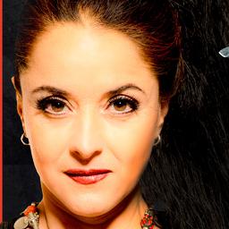 Kim Morales - www.kim-morales.com - Kürten