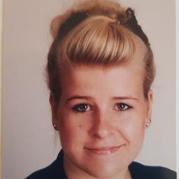 Adeline Gödel's profile picture