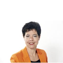 Charlotte Pauk