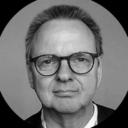 Klaus Zimmermann - Böblingen