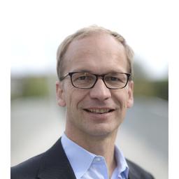 Ralf-Gordon Jahns - research2guidance - Berlin