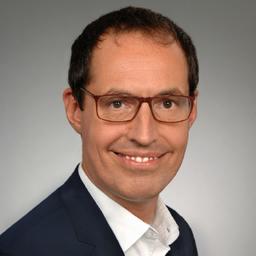 Dr. Kilian Steiner's profile picture