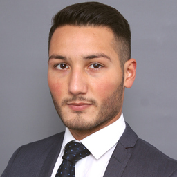 Ali Celik's profile picture