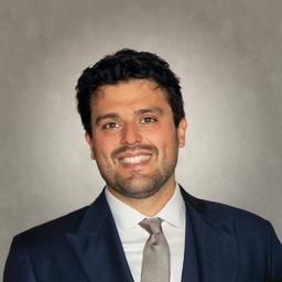 Paolo Massari's profile picture
