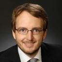 Karsten Maier - Ismaning
