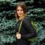 Sophia Metzler - worldwide