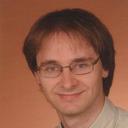 Manuel Maier - Chemnitz