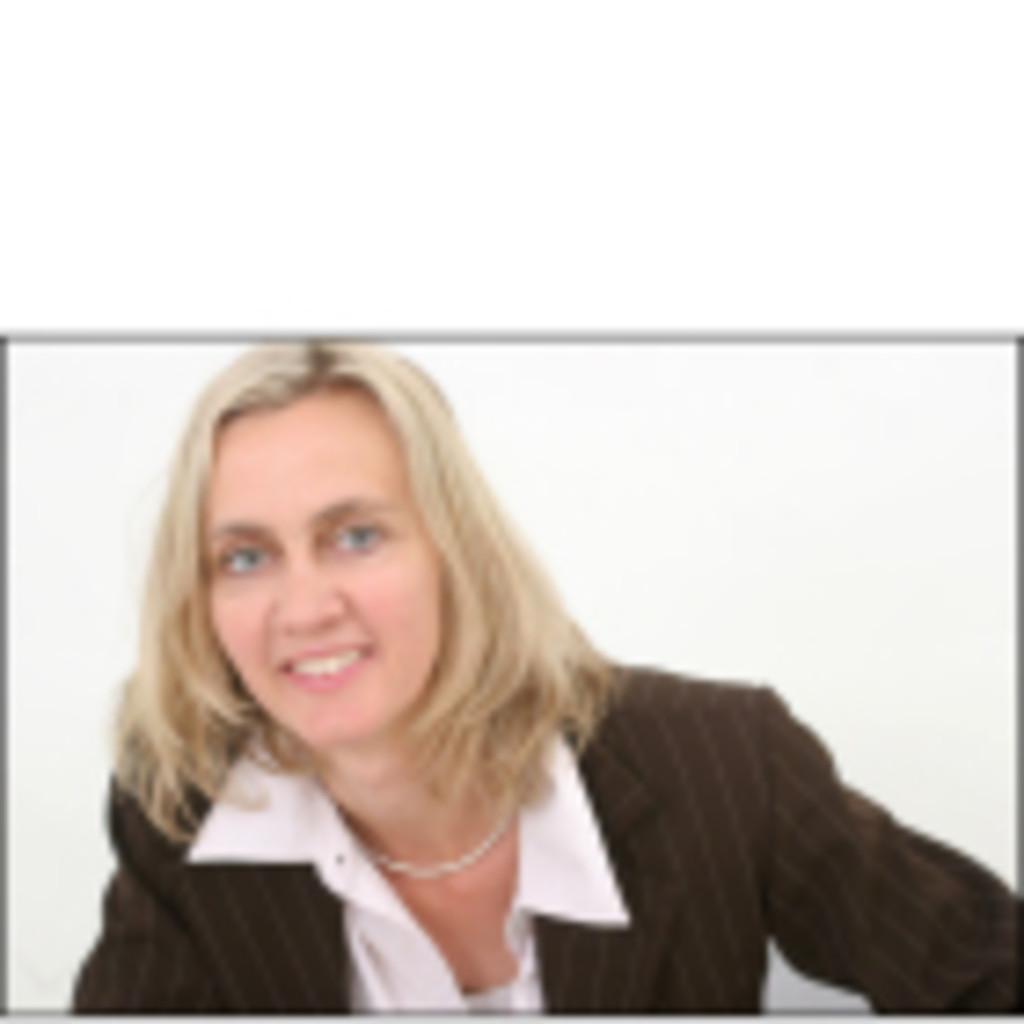 Sabine stockmeyer raumgestaltung dipl ing sabine for Raumgestaltung meyer
