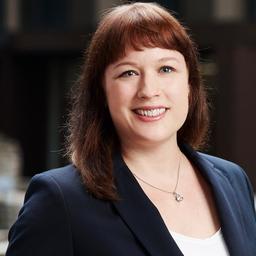 Karin Ledergerber's profile picture