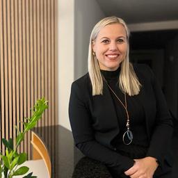 Sabrina Lassoued - LAS Recruitment - Wetter (Ruhr)