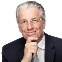 Prof. Dr Jochen A. Werner - Universitätsmedizin Essen - Essen