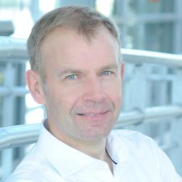 Bernd Brillowski - medac GmbH - Hamburg