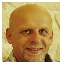 Mathias Jank's profile picture