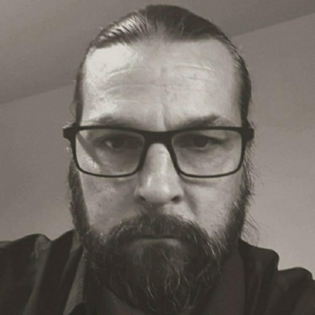 Nico Aschenbach's profile picture