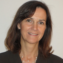Sabine Lorenz - Düsseldorf