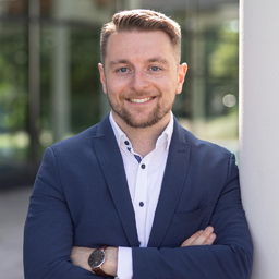 Nicolai Braun's profile picture