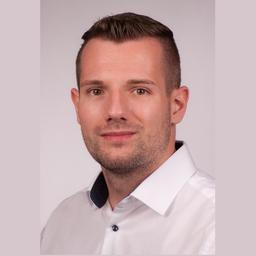 Marc Bertele - Carl Stahl Hebetechnik GmbH - Süßen