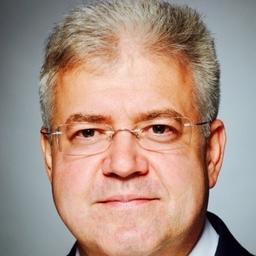 Michael Eder - Kenbun IT AG - Gröbenzell