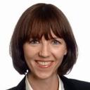Katharina Binder - München