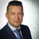 Mirko Lange - Kabelsketal
