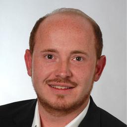 Josef Nißl's profile picture