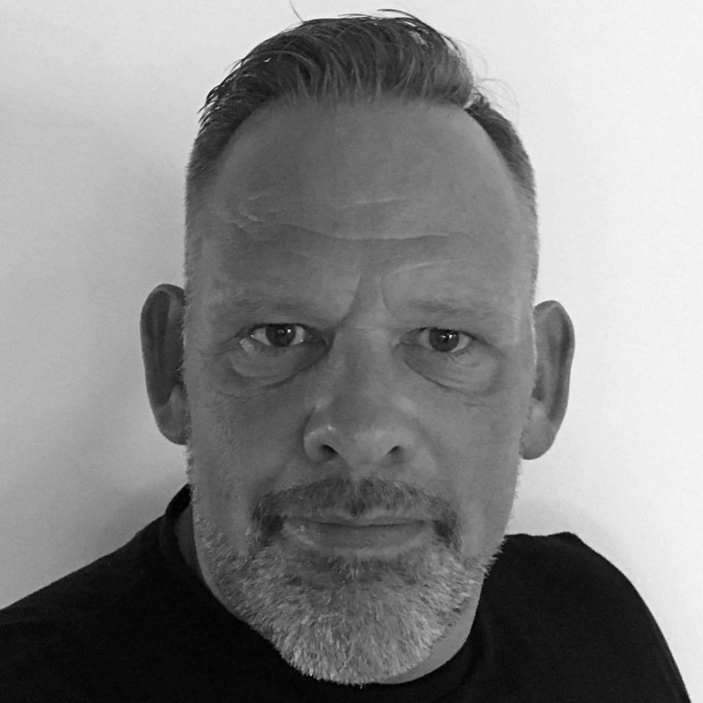 Andreas Hofinga - Vertriebsmitarbeiter / Gebietsverkaufsleiter ...