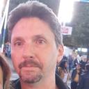 Michael Droste - Hagen